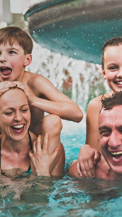 Trixi-Bad-Freizeitbad-Familienbad