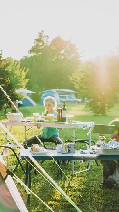 Trixi-Ferienpark-Camping-Zelten-Tent