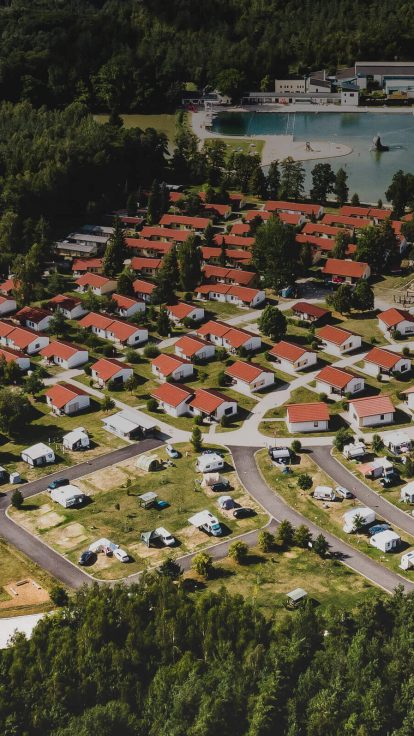 Trixi-Ferienpark-Hotel-Ferienhaus-Camping-Freizeitbad
