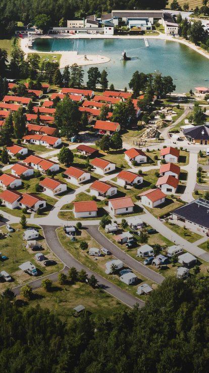 Trixi-Ferienpark-Hotel-Ferienhaus-Camping-Freizeitbad-mobil