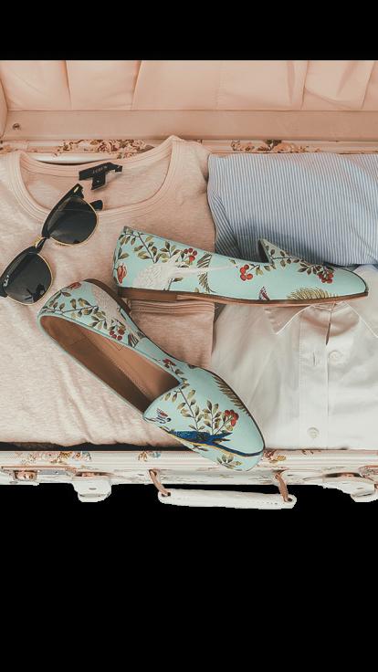 koffer-packen-leicht-gemacht
