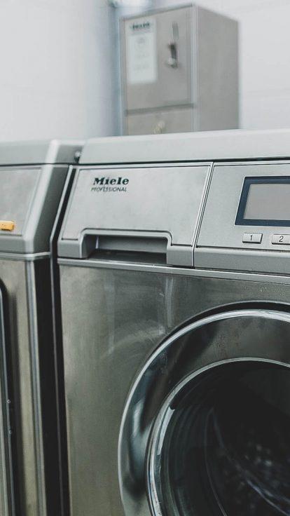 trixi-camping-sanitärgebäude-waschmaschine-trockner