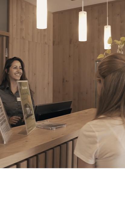 Trixi-Ferienpark-Familienservice-familienfreundlich-mobil