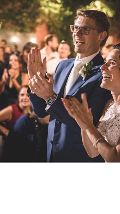 Trixi Ferienpark Zittauer Gebirge Feiern Hochzeit Geburtstag Familienfest