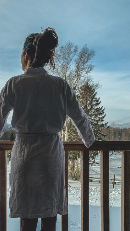 winterurlaub-hotel-blick-lausche