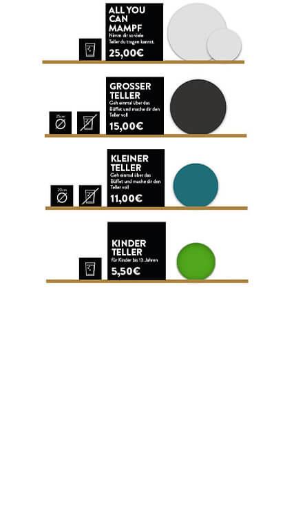 tellersystem-gute-stube-mobil