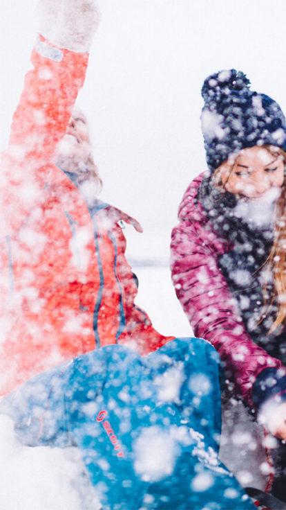 winter-angebot-header-familie