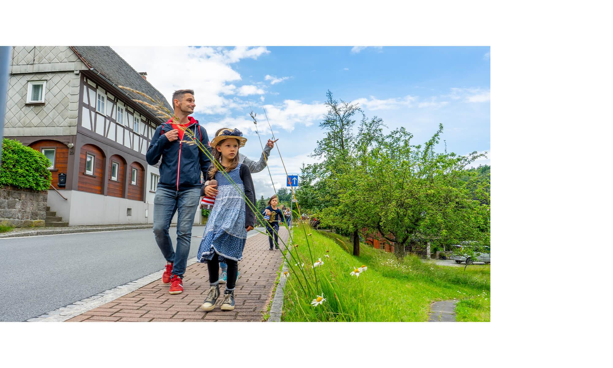 Reisebericht-Trixi-Ferienpark-02