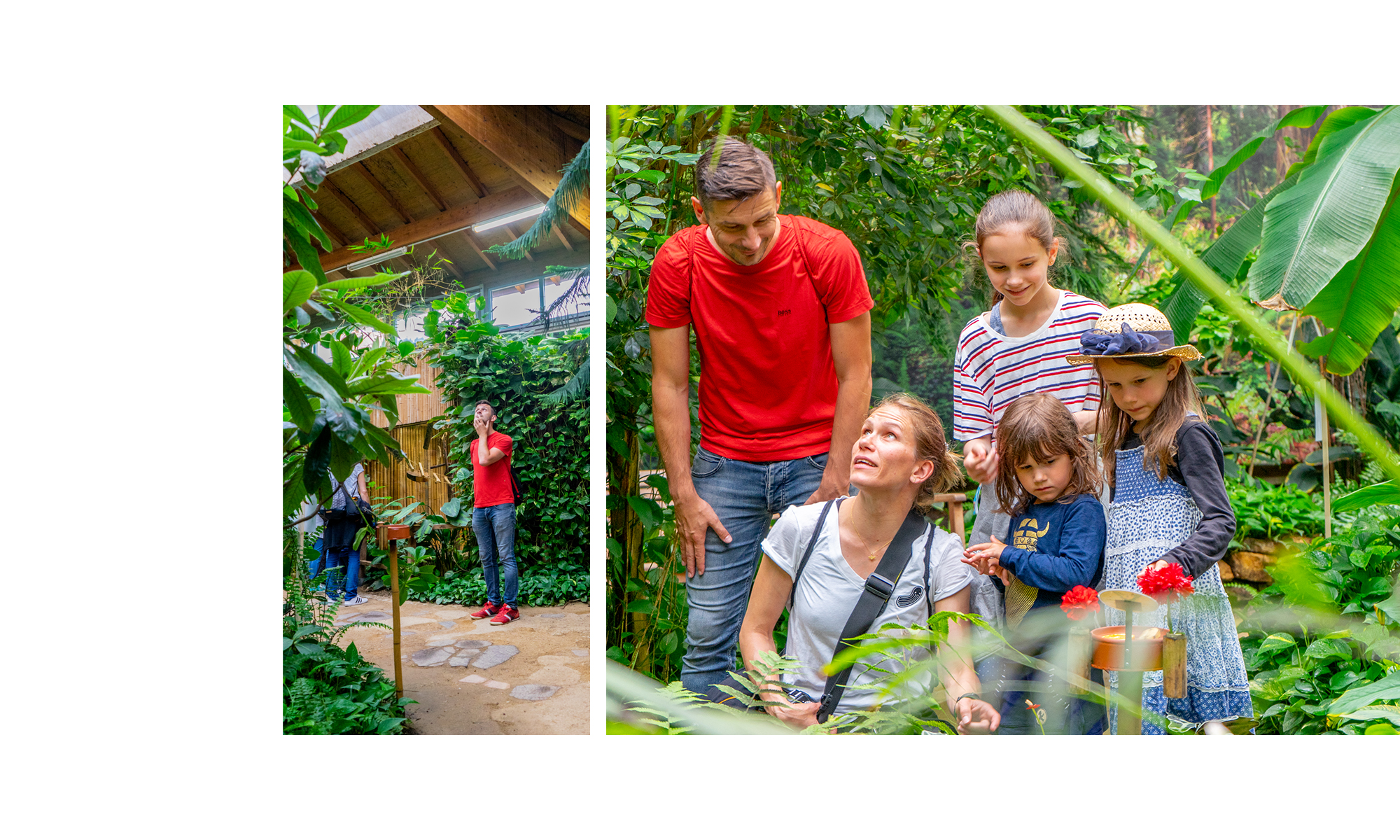 Reisebericht-Trixi-Ferienpark-03