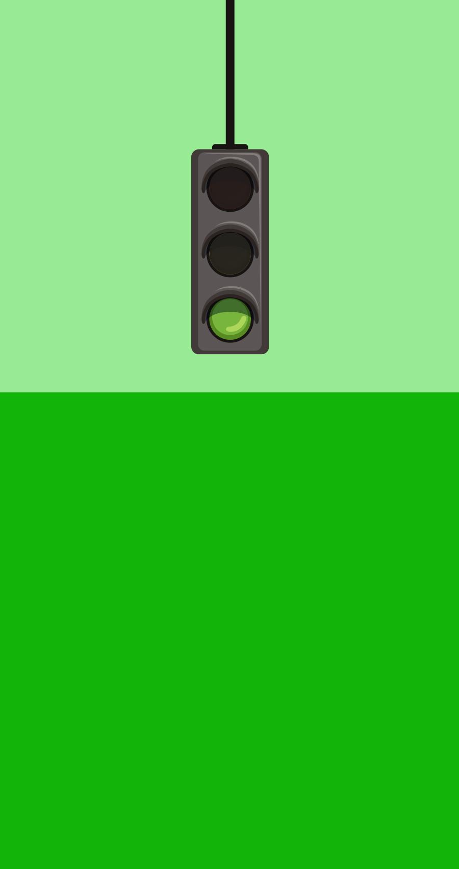 ampel-gruen-mobil