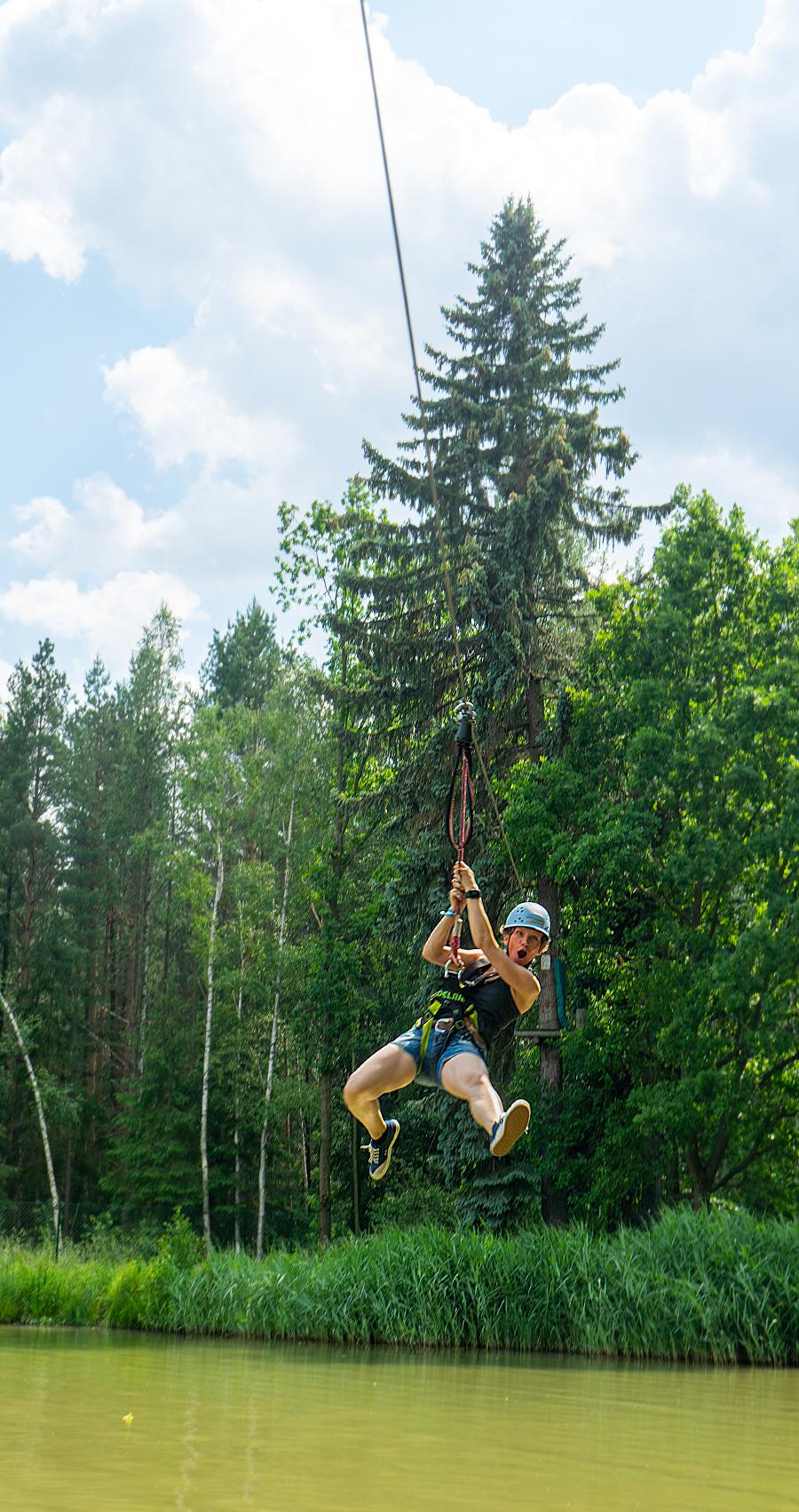 kletterwald-mobil