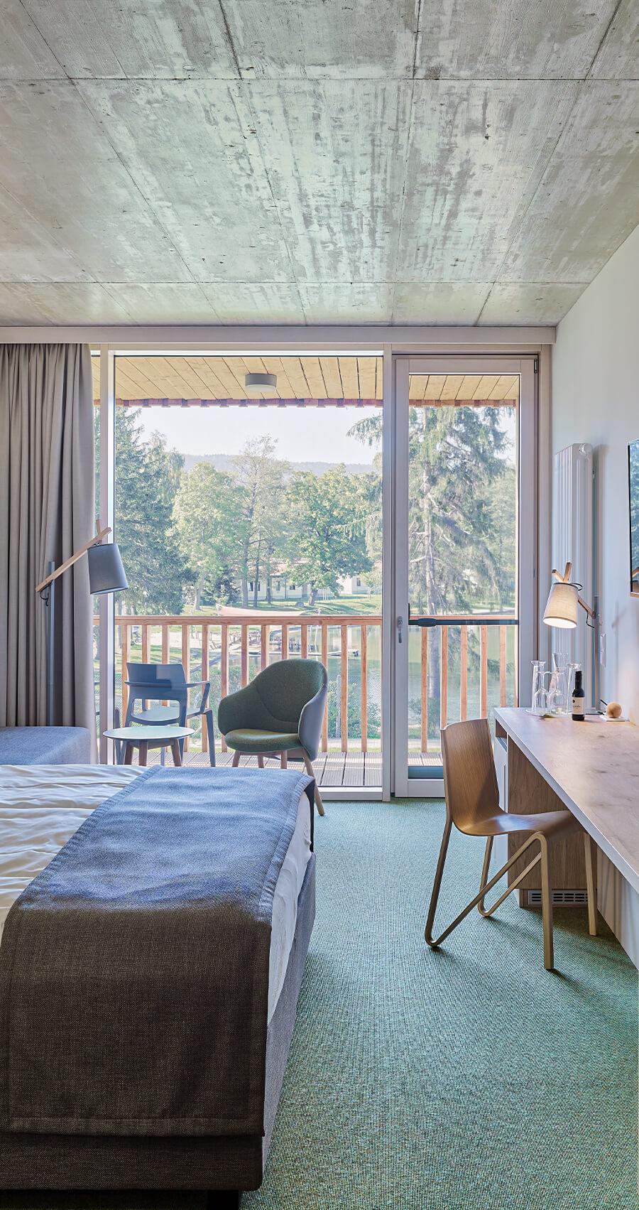 waldstrand-hotel-mobil
