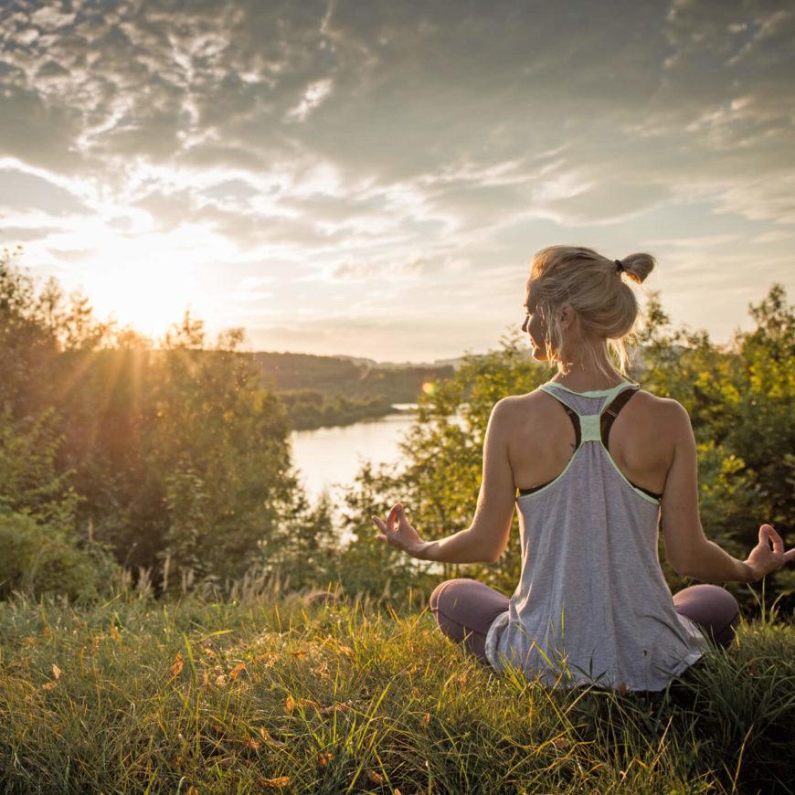 yoga-fruehling-titel