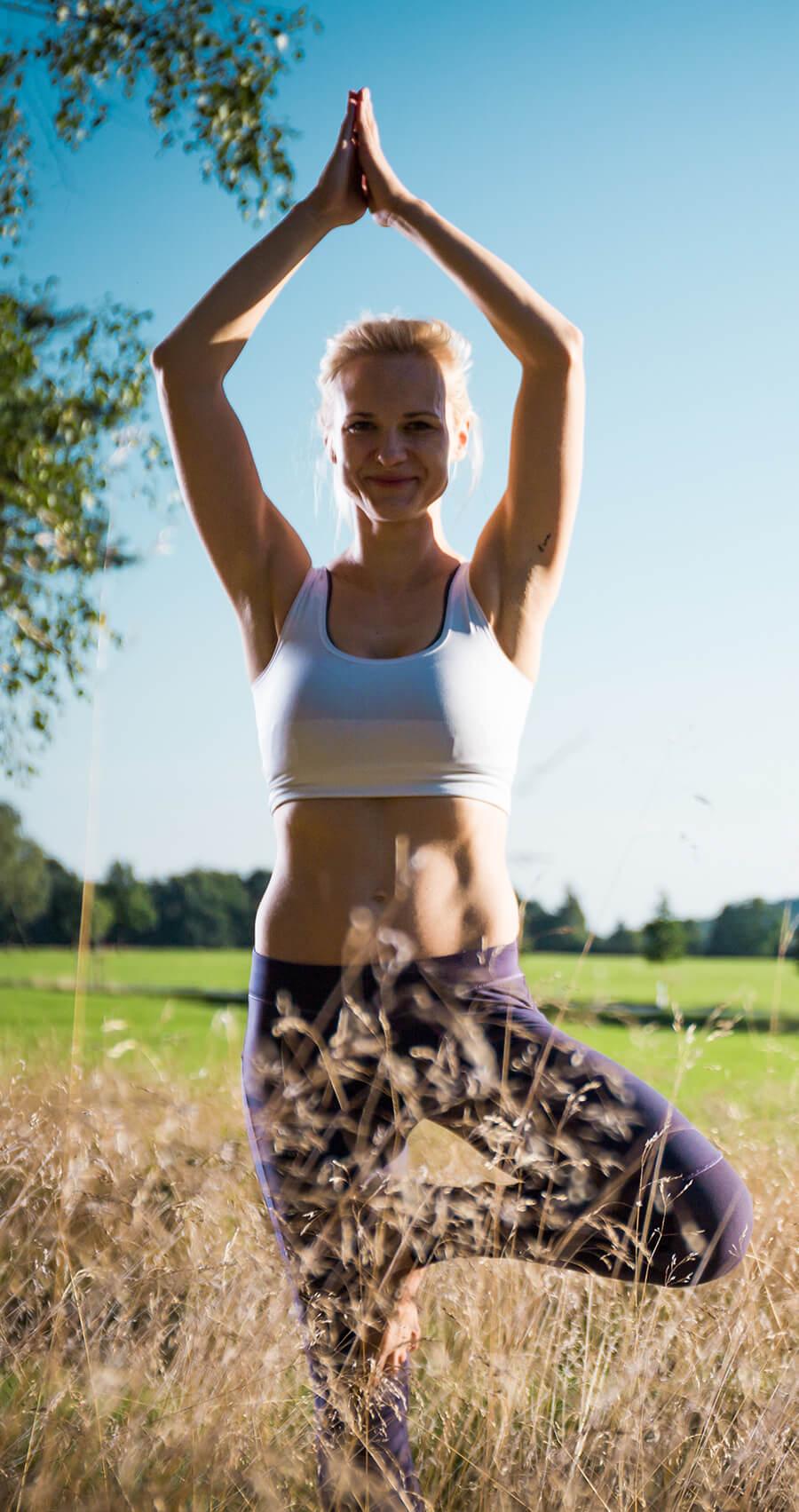 yoga-fruehling-titel-mobil