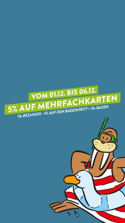 gutscheinaktion-mobil (1)
