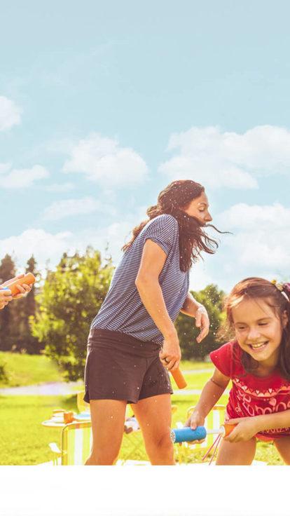 sommer2021-trixi-ferienpark