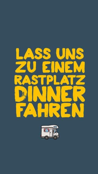 rastplatz-dinner-trixi-park-mobil
