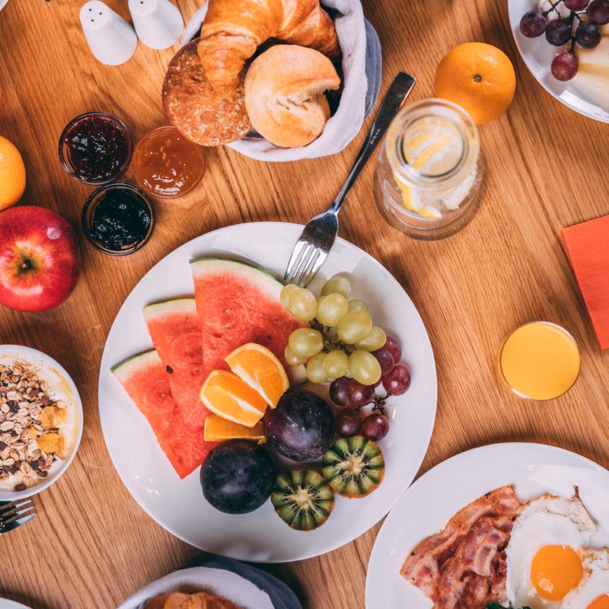 Foodshooting_Dez_2018-1 (1)