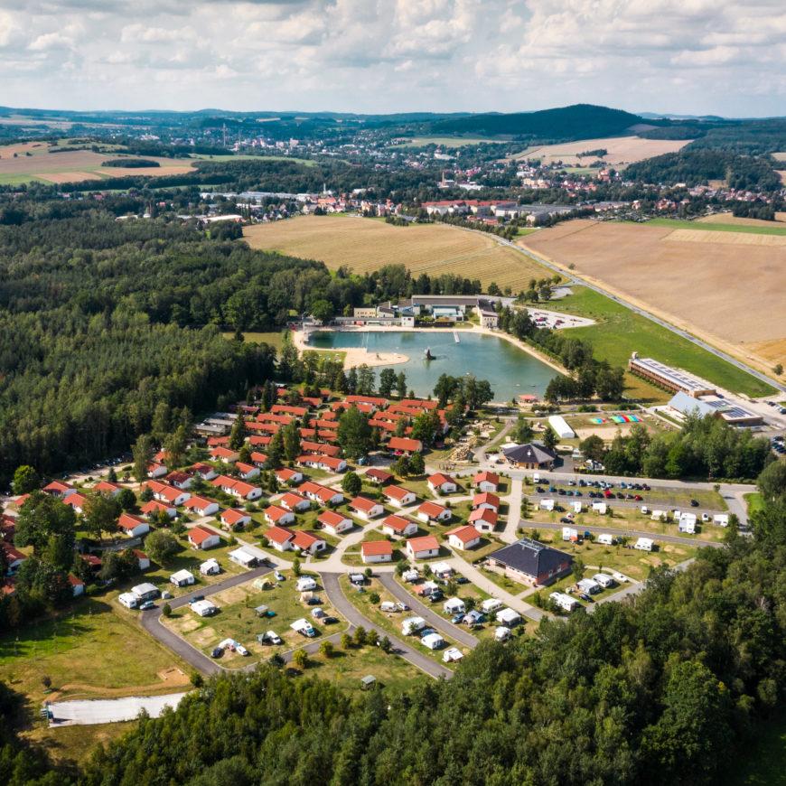 Trixi Ferienpark Zittauer Gebirge Philipp Herforth (1)