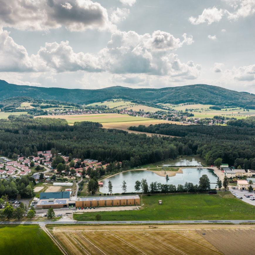Trixi Ferienpark Zittauer Gebirge Philipp Herforth (3)