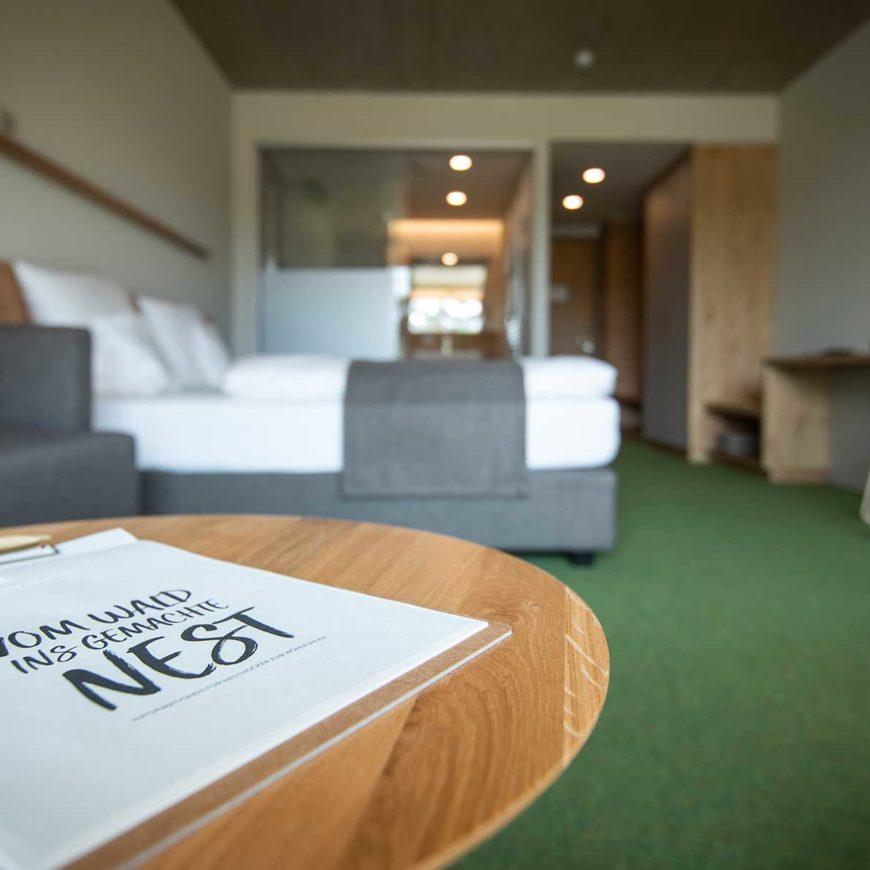 waldstrand-hotel-doppelzimmer