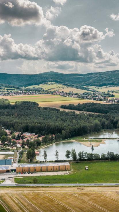 Trixi-Ferienpark-Zittauer-Gebirge-Philipp-Herforth (1)